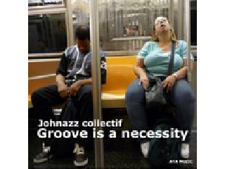 Cover Groove is a necessity